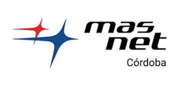 Masnet Córdoba - Distribuidor de Gabitel